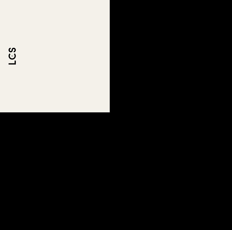 mosaique 4_couleur_Plan de travail 1